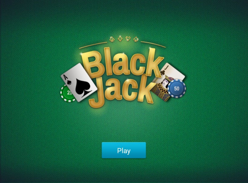 blackjack logo