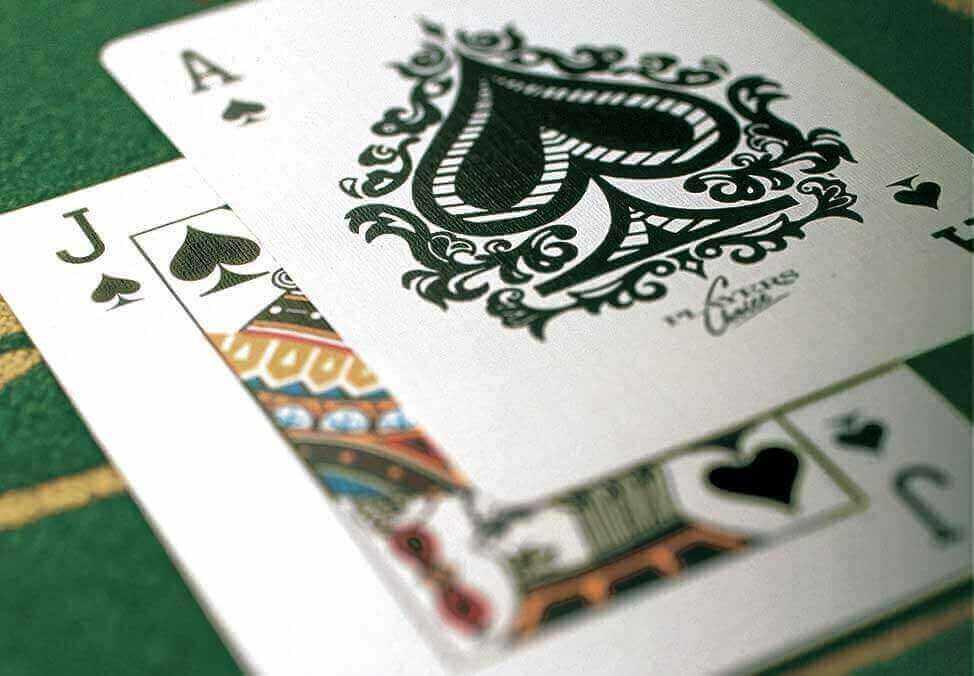 Le Système ou Méthode de Parlay au Blackjack post thumbnail image