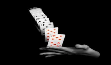 Apprenez les Règles du Blackjack en ligne post thumbnail image