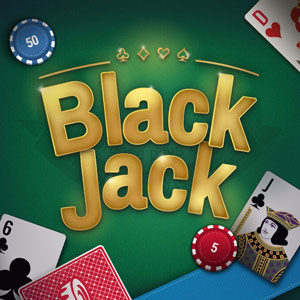 Best Casino With Online Slots