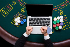 blackjack-en-ligne