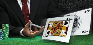 blackjack_croupier
