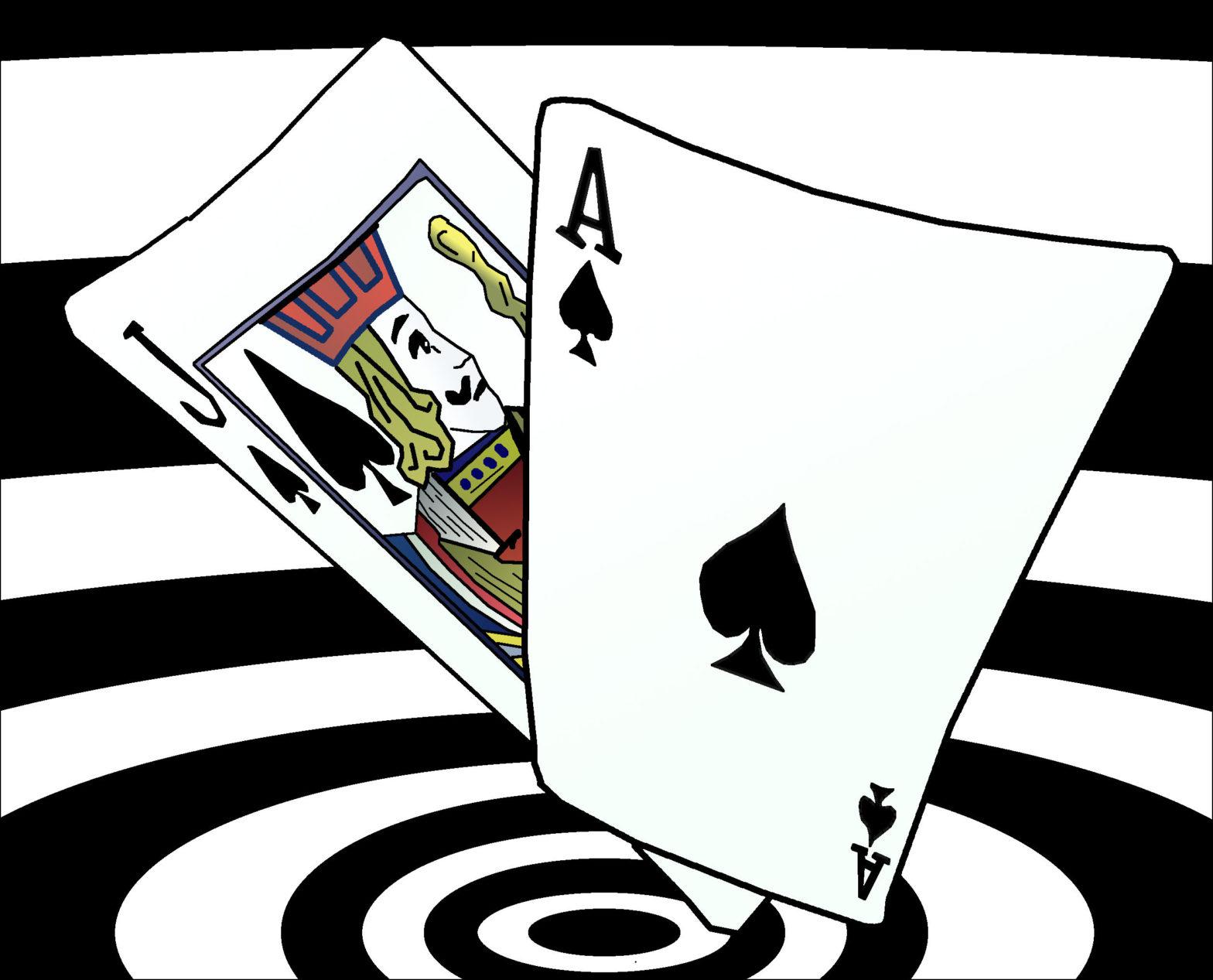 strategie-blackjack